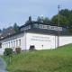 Schiefermuseum