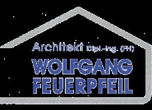 Architekturbüro Feuerpfeil